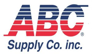 abc supply roofing