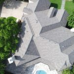 Tallent Roofing - McKinney roofing company. Residential roof repair roofers.